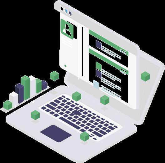 70% Resolution Rate – Webinar Resources