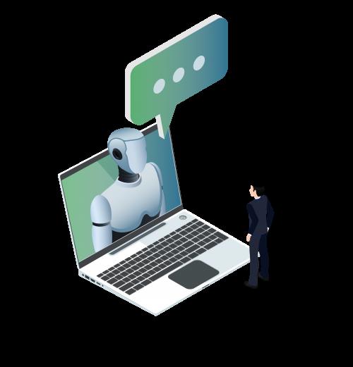 Alexa, how can I talk to my customers – Webinar Resources