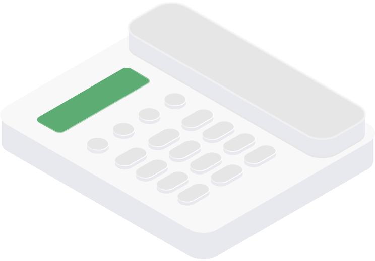 telephony image