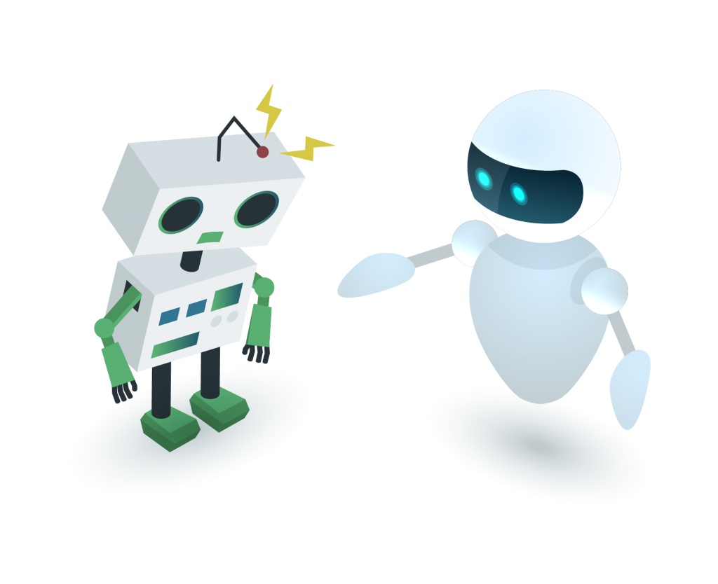 What is an AI digital assistant? And, how do digital assistants work?