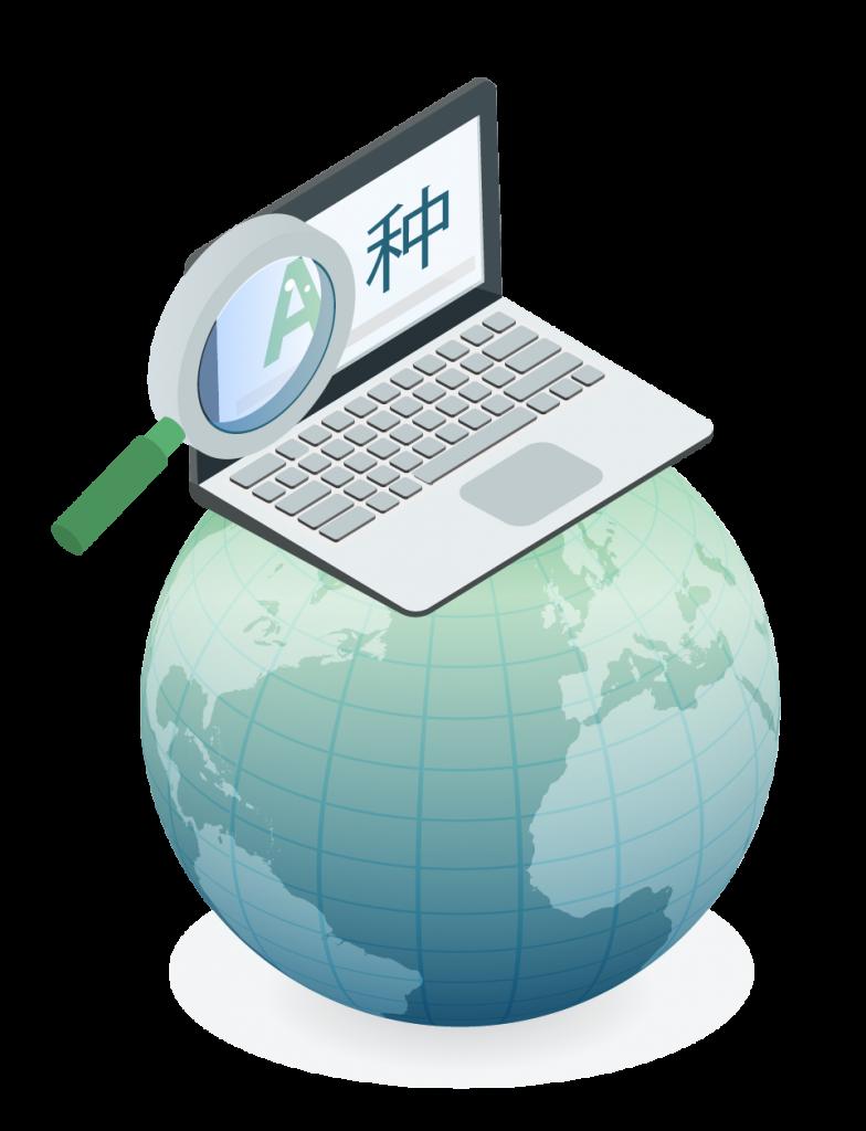 The_best_translation_software