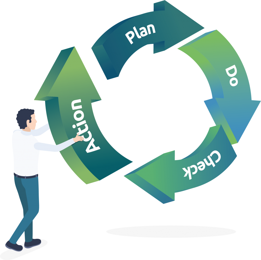 Business_Continuity_Planning
