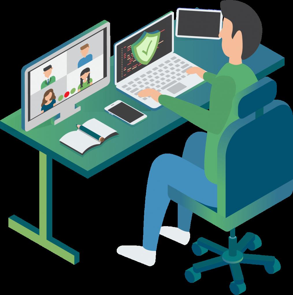 Virtual_Private_Networks